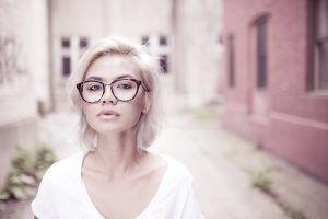 clinica estetica en marbella Rejumed