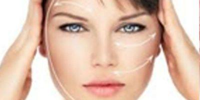 prevencion envejecimiento rectangular